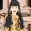 7 Wonders: Petra A Free Dress-Up Game