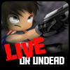 Live Or Undead A Free Action Game