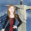 7 Wonders: Christ, the Redeemer A Free Dress-Up Game