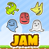 Evilz Jam A Free Action Game