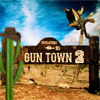 Welcome to the Gun Town 2! Your task in this game is to find all hidden objects.