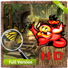 Lost World - Hidden Object