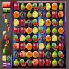 Tuti Fruti
