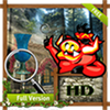 My Cottage - Hidden Object