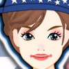 4th of July Dressup A Free Dress-Up Game