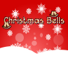 Christmas Bells A Free BoardGame Game