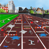 Track Meet A Free Sports Game