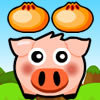 hungry pig2 A Free Action Game