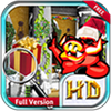 Play Warehouse Mystery - Hidden Object