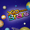 Xio Wants Stars A Free Action Game