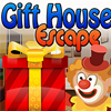 This is the 58th escape game from enagames.com, this is a critical game where the some one has been trapped in the Gift Room, so you will need to collect the necessary objects to make him escape from this house,if you have the right attitude then you will get him out.