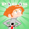 Pogos Funtime A Free Action Game