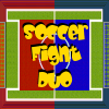 Soccer Fight Duo A Free Action Game
