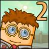 Good Daddy 2 A Free Adventure Game