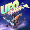 Ufo Clash A Free Action Game