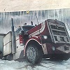 Ice Road Truckers Hidden Letters A Free Puzzles Game
