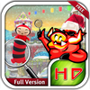 Christmas Resort - Hidden Object