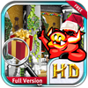 Christmas Tale - Hidden Object