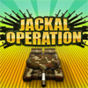 Jackal Operation A Free Action Game