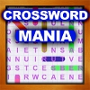 Crossword Mania A Free Education Game