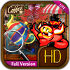 Play Cafe Mania - Hidden Object