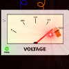 Peak Voltage A Free Rhythm Game