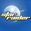 Star Raider A Free Shooting Game