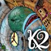 Kveendolnitza 2 A Free Adventure Game
