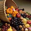 Hidden Numbers-Thanksgiving Cornucopia