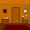 Wow Turkey Treat Escape A Free Puzzles Game