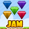 Diamonds Jam