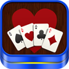 Solitaire Klondike Classic A Free Action Game