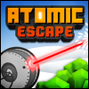 Atomic Escape A Free Action Game