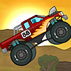 Grand Truckismo A Free Action Game