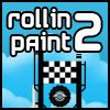 RollinPaint2