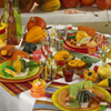 Hidden Objects-Thanksgiving Party