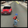 Skate Surfers A Free Action Game