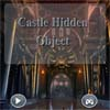 Castle Hidden Object A Free Action Game