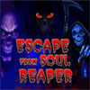 Escape from Soul Reaper