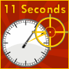 11 Seconds A Free Action Game