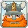 Saga of Ragnar A Free Action Game