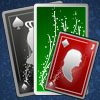 Solitaire Klondike Oxygen A Free Action Game