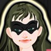 Super Girl Dressup A Free Dress-Up Game