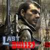 The Last Bullet 2 A Free Action Game