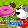 JIDOU Donut A Free Action Game