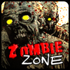 Zombie zone A Free Action Game