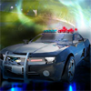 Furious Patrol Parking A Free Action Game