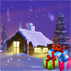 Xmas Delivery A Free Action Game