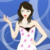 Peppy Girl Dressup 6 A Free Dress-Up Game