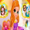 Beauty Spa Makeover Day A Free Dress-Up Game